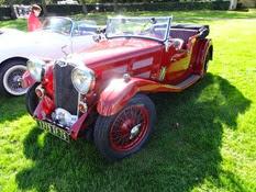 2014.10.05-023 Triumph Gloria Monte-Carlo roadster 1934