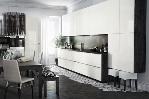 Ikea-keuken-METOD-06