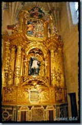 CatedralInterior (6)