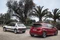 Peugeot-208-GTi-Nice-2