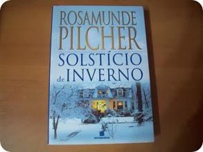 m26livro-solsticio-de-inverno-rosamunde-pilcher-2009_MLB-F-3816168001_022013