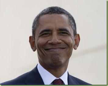 obama-smiling4