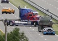 Transformers4-Carscoops14