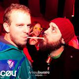 2015-02-07-bad-taste-party-moscou-torello-96.jpg