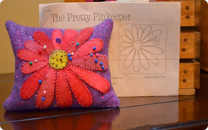 pretty_pincushion