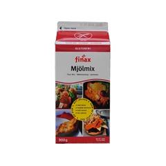 Finax-Melmix-glutenfre