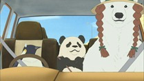 [HorribleSubs] Polar Bear Cafe - 07 [720p].mkv_snapshot_15.51_[2012.05.17_12.39.46]