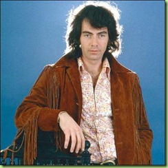 Neil Diamond.2jpg