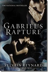 Gabriels Rapture