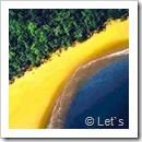 174_411-brasil praia