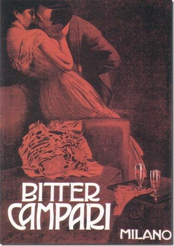 Galleria-Campari_1920_Dudovich-450