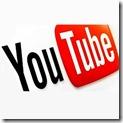 Entra en Youtube