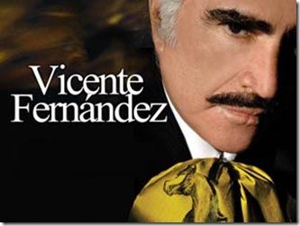 vicente fernandez monterrey 2012 boletos