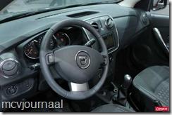 Dacia Logan MCV 2013 46