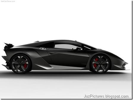 Lamborghini-Sesto_Elemento_Concept_2010_800x600_wallpaper_07