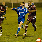 wealdstone_vs_croydon_athletic_180310_001.jpg