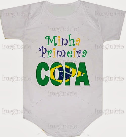 customizando-body-bebe-brasil.jpg