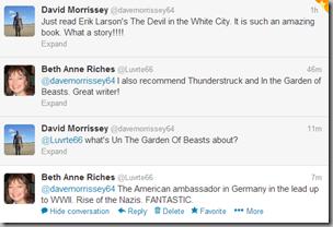 David Morrissey tweet4