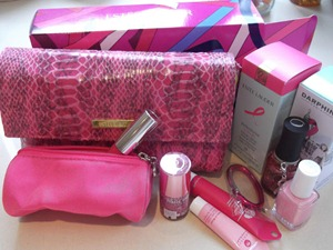 bbb breast cancer giveaway 004
