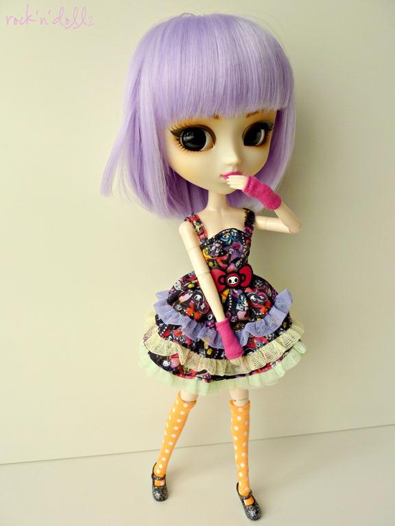 pullip tokidoki x hello kitty violetta review 24