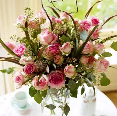 [Rose%2520Bouquet%255B7%255D.jpg]
