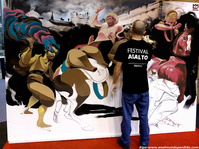 festival-asalto-en-fitur.JPG