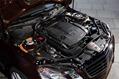 Mercedes-Benz-E-Class-Hybrid-NAIAS022