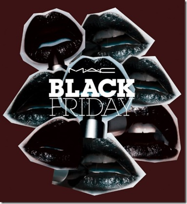 MAC-Black-Friday-530x582