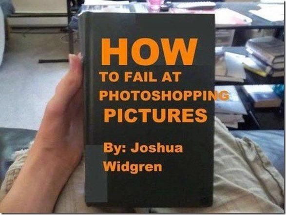 photoshop-magic-fails-1