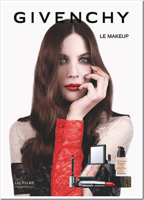 Liv-Tyler-for-Givenchy-Beauty-Fall-Winter-2011_12-DesignSceneNet-01a