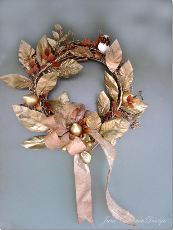 2012_Wreath
