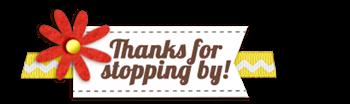 Thank You copy