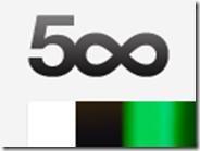 Come scaricare foto dal sito 500px