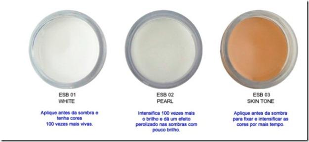 primer-base-nyx-para-sombras-fixador-e-potencializador_MLB-F-3168238011_092012 (1)-crop