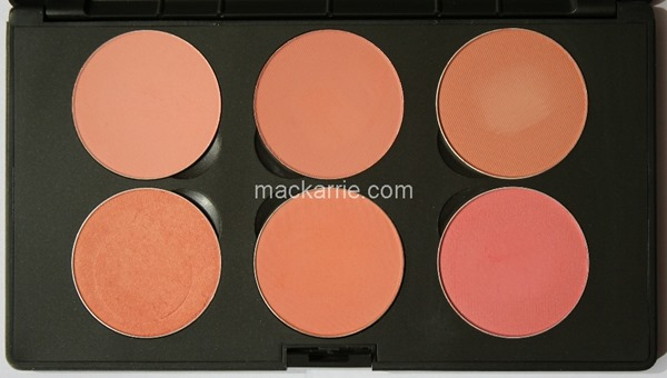 c_PowderBlushX6CustomPaletteMACOrange