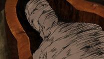 [sage]_Lupin_the_Third_-_Mine_Fujiko_to_Iu_Onna_-_05_[720p][10bit][2EC6002D].mkv_snapshot_14.31_[2012.05.04_21.48.55]