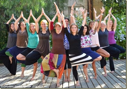 women_yoga