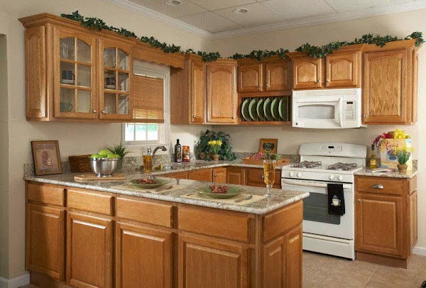 Small Kitchen Remodel Ideas 22 Small Kitchen Remodel Ideas