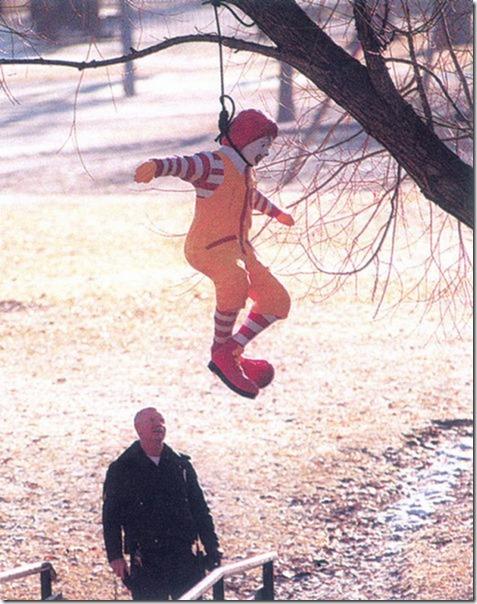 mcdonalds-people-funny-16