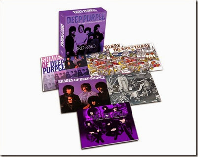 deep-purple-28-