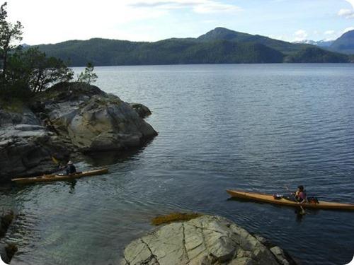 neuquen kayak7