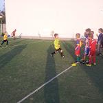 csfa-atleticky-trening2.jpg