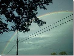 Rainbow 9-21-2011