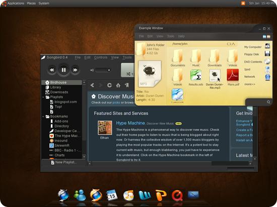 Ubuntu_Mockup_Hardy_Heron_by_willwill100