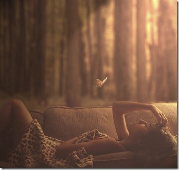 butterfly-girl-i-can-not-sleep-without-photography-sleep-you-here-Favim.com-46620_large