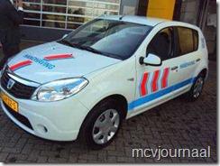 Dacia NL overheid 03