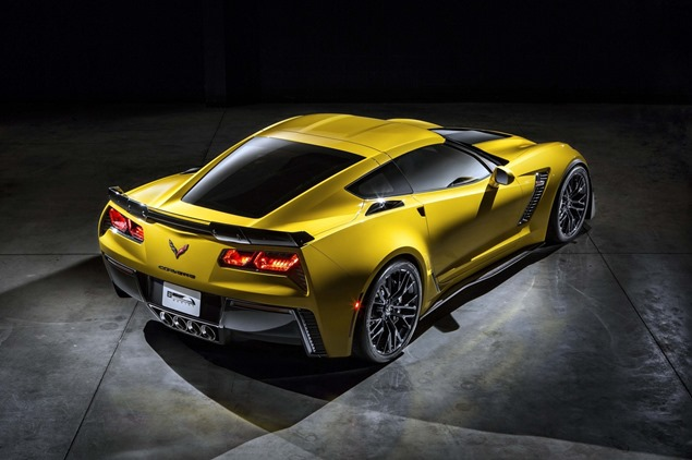Corvette-Stingray-Z06-3