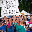 2009_Country_Stampede-068.jpg