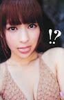 日南響子_wp01.jpg