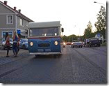 Ramsele2014Cruising01